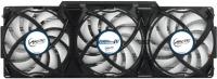 Система охлаждения ARCTIC Accelero Xtreme IV