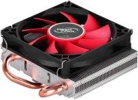 Фото - Система охлаждения Deepcool HTPC-200