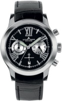 Наручные часы Jacques Lemans 1-1809A