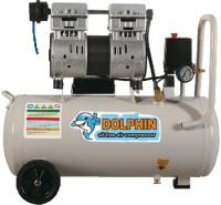 Компрессор Dolphin DZW750AF024