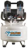 Компрессор Dolphin DZW1500AF040V