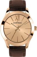 Наручные часы Jacques Lemans 1-1840D