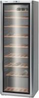 Винный шкаф Bosch KSW 30V80