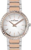 Фото - Наручные часы Jacques Lemans 1-1843B