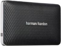 Портативная акустика Harman Kardon Esquire Mini