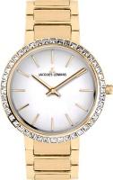 Фото - Наручные часы Jacques Lemans 1-1843E