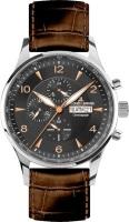 Наручные часы Jacques Lemans 1-1844D
