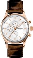 Наручные часы Jacques Lemans 1-1844F