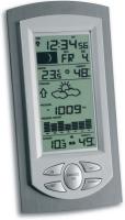 Метеостанция TFA 351045