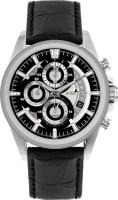 Наручные часы Jacques Lemans 1-1847A