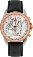 Наручные часы Jacques Lemans 1-1847C