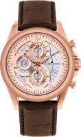 Наручные часы Jacques Lemans 1-1847D