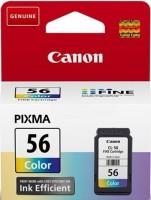 Картридж Canon CL-56 9064B001