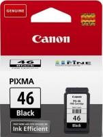 Картридж Canon PG-46 9059B001