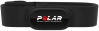 Пульсометр / шагомер Polar H1