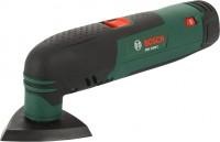 Многофункциональный инструмент Bosch PMF 1800 E 0603100522