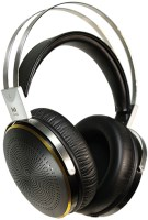 Наушники Kings Audio KS-H3