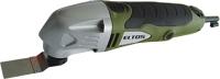 Многофункциональный инструмент Eltos VMR-520