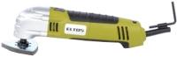 Многофункциональный инструмент Eltos VMR-570