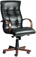 Компьютерное кресло Primteks Plus Ambasador Extra