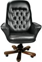 Компьютерное кресло Primteks Plus Hercules Extra