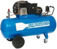 Компрессор Ceccato Beltair PRO B5900B/500 CT5.5