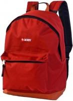 Рюкзак Derby 0100560