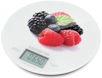 Весы Polaris PKS 0833DG