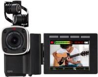 Фото - Видеокамера Zoom Q4