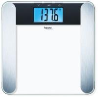 Весы Beurer BF220