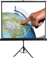Проекционный экран Avtek Tripod PRO 180