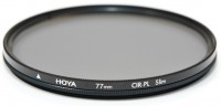 Светофильтр Hoya TEK PL-Cir SLIM 46mm