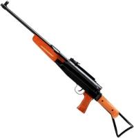 Фото - Пневматическая винтовка SPA B5