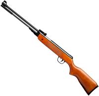 Фото - Пневматическая винтовка SPA WF-600
