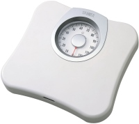 Весы Tanita HA-623