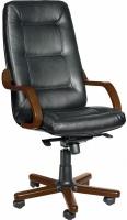 Компьютерное кресло Primteks Plus Senator Extra