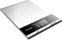 Весы Sencor SKS 5305