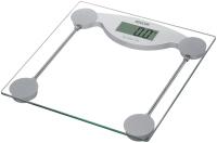 Весы Sencor SBS 111
