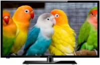 Телевизор Saturn LED24FHD300U