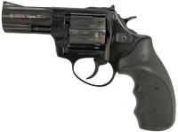 """Револьвер Флобера Ekol Major Eagle 3"""""""