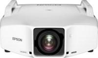 Фото - Проектор Epson EB-Z9800W