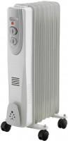 Масляный радиатор Sanico OH15-7G