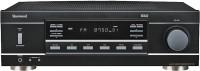 Аудиоресивер Sherwood RX-4109