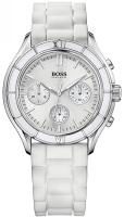 Фото - Наручные часы Hugo Boss 1502223