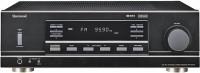 Аудиоресивер Sherwood RX-5502