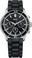 Наручные часы Hugo Boss 1502224