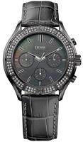 Наручные часы Hugo Boss 1502342