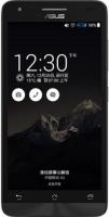 Мобильный телефон Asus Pegasus X002