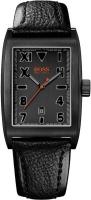 Наручные часы Hugo Boss 1512375