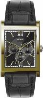 Наручные часы Hugo Boss 1512418